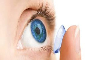 Tips to choose the best color of contact lenses